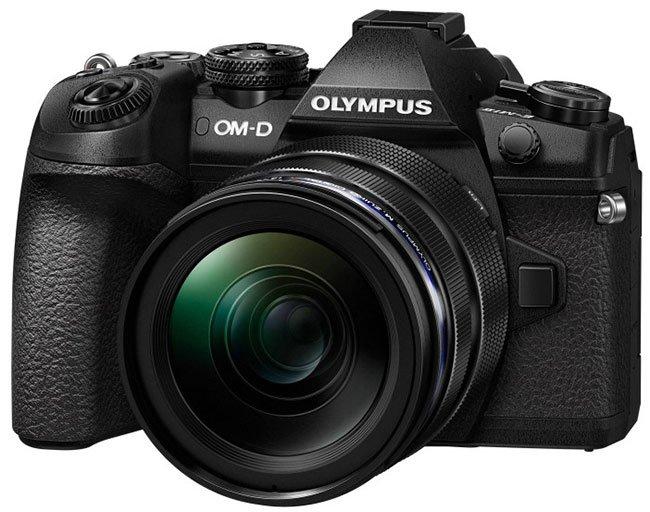 Digital Camera Central